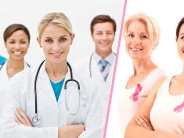"""Campagna """"Chiedo di più"""": in dieci punti le richieste delle pazienti"""