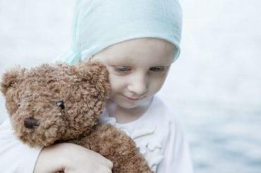 La ricerca investe sempre più nei tumori pediatrici per terapie mirate