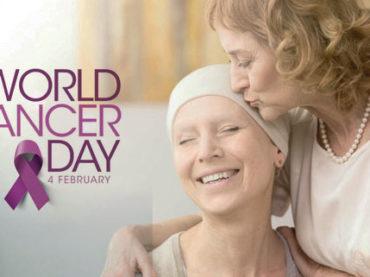 Giornata contro il cancro: in dieci anni sono aumentati del 53% i pazienti vivi