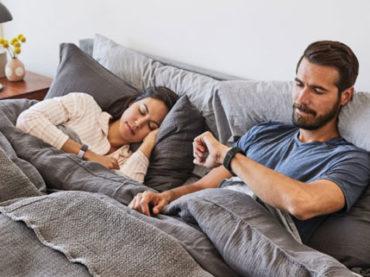Giornata Mondiale del Sonno: i consigli per dormire meglio