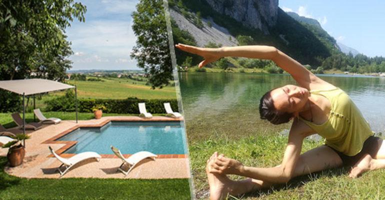 Le vacanze ai tempi del Covid