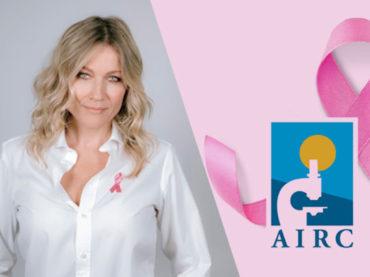 Tumore al seno: la ricerca restituisce a migliaia di donne i loro progetti di vita