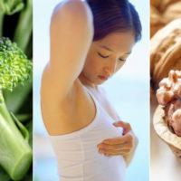"""Il tumore al seno avanzato si """"cura"""" anche con la dieta"""