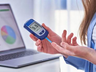Diabete e Covid-19: più assistenza ai malati durante il lockdown
