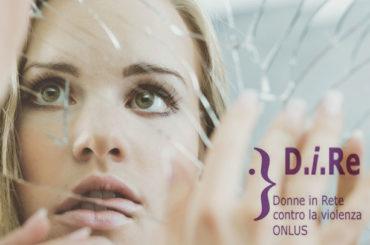 La violenza contro le donne al tempo di Covid-19