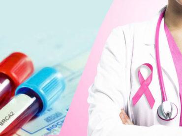 Tumori al seno e ovaio con mutazione Brca: approvato un nuovo farmaco mirato