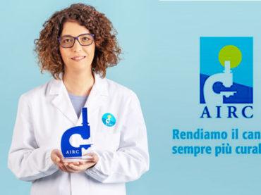 Elena Adinolfi: una vita per la ricerca sul tumore al colon