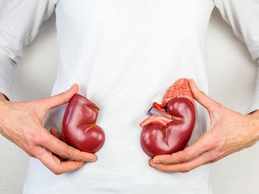 Malattia renale cronica e Covid: come prevenire i rischi