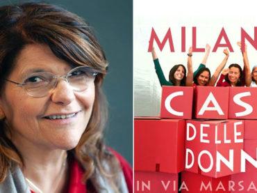 Il video di Beppe Grillo fa torto alle donne vittime di violenze