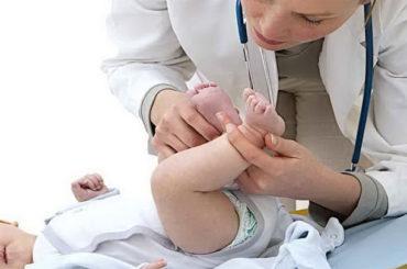 """Il pediatra """"cambia la storia"""" di una malattia rarissima"""