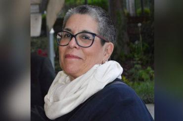 """Quando la malattia diventa un """"dono"""": la storia di Anita, trapiantata di fegato"""