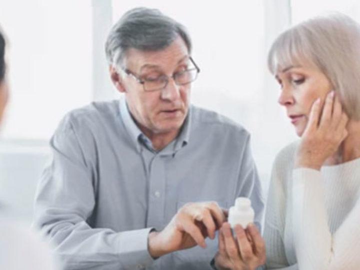 Cancro della prostata: una patologia che riguarda la coppia