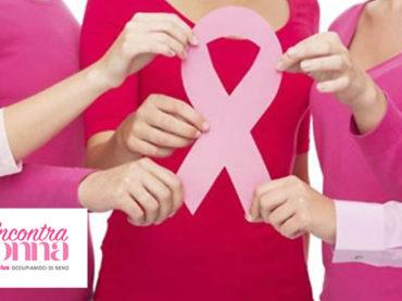 "Al via la Campagna ""Sono una donna con carcinoma #metastabile"""