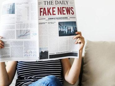 Troppe fake news sui social, che riguardano soprattutto i tumori